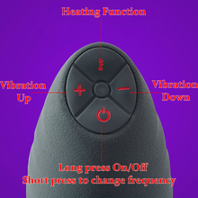 Automatic Sex Machine Oral Male Masturbation Cup