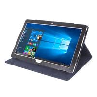 For Teclast Tbook 16 Pro Case Flip Utra Thin Leather Case For Teclast Tbook 16 Pro