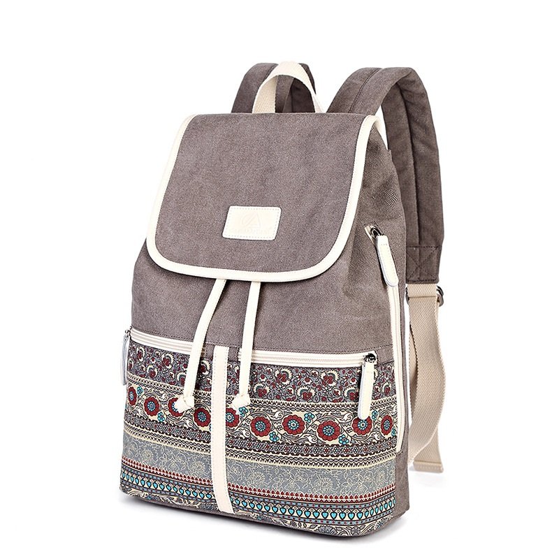 Popular Stylish Laptop Backpacks for Women-Buy Cheap Stylish ...