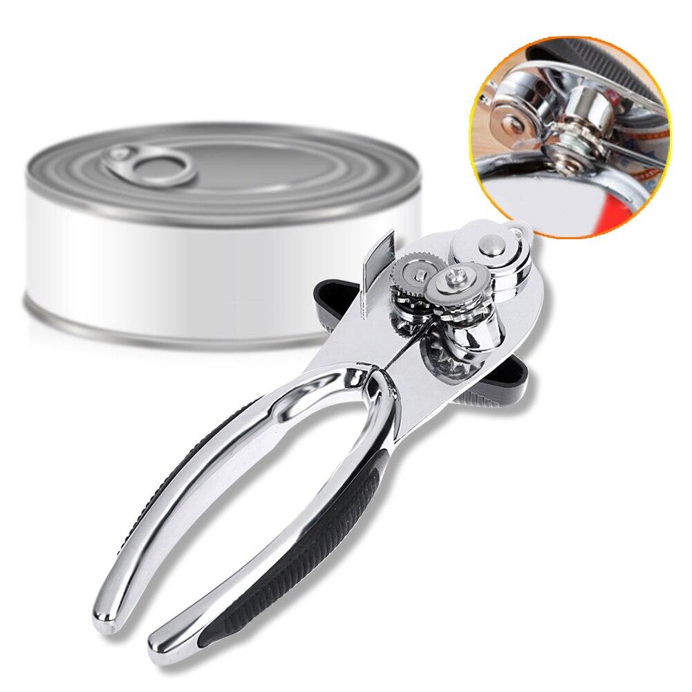 online get cheap ergonomico utensili da cucina -aliexpress.com ... - Attrezzi Da Cucina Professionali