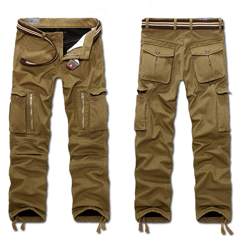 Popular Mens Baggy Cargo Pants-Buy Cheap Mens Baggy Cargo Pants ...