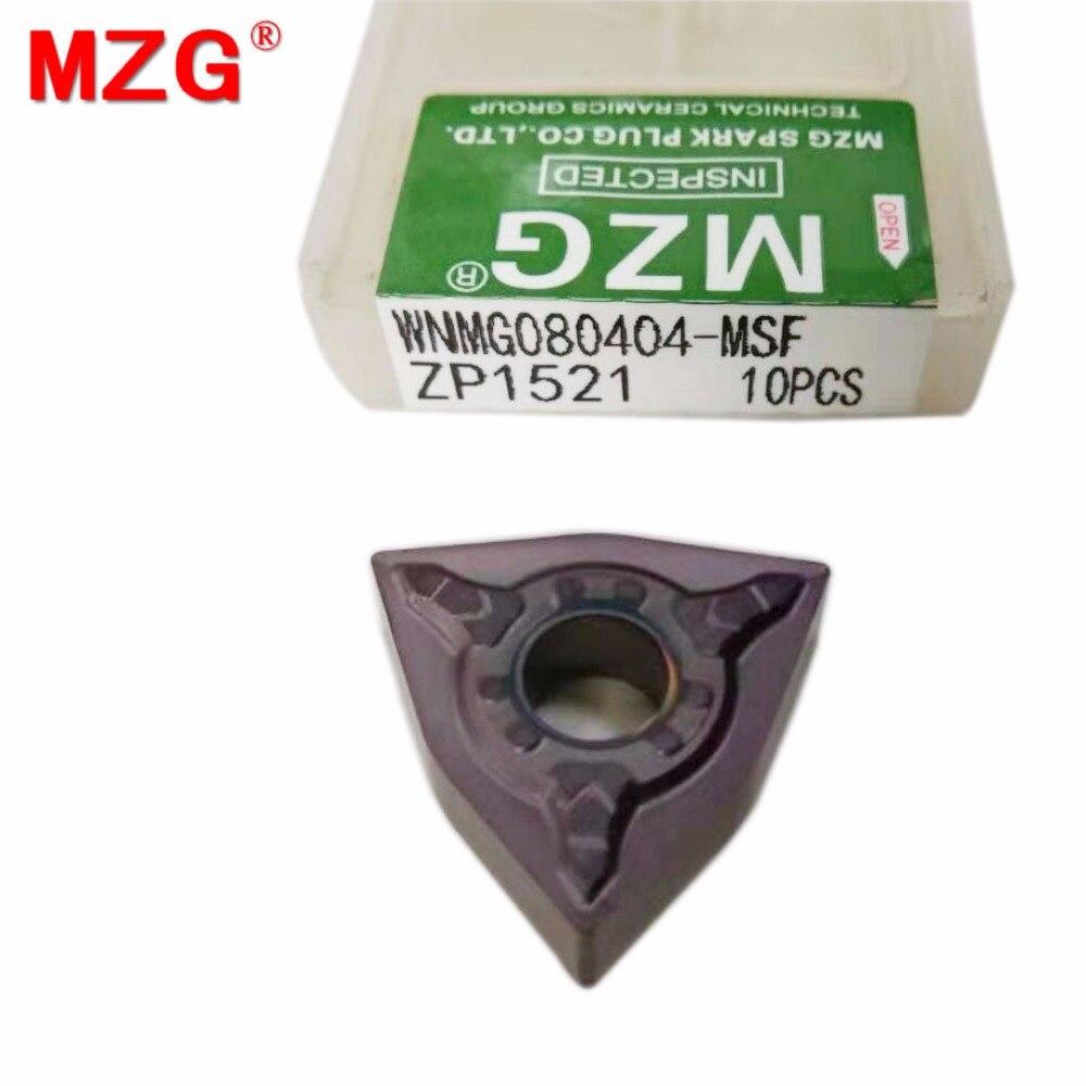 WNMG080404-MSF-ZP1521-Packing-info