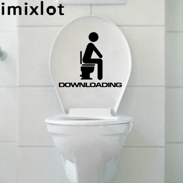 https://ae01.alicdn.com/kf/HTB1JaKPtxGYBuNjy0Fnq6x5lpXaw/Imixlot-Creative-Design-Smontabile-DIY-Sedile-del-Water-WC-Bagno-Art-Vinyl-Wall-Sticker-Casa-Decalcomanie.jpg_640x640.jpg