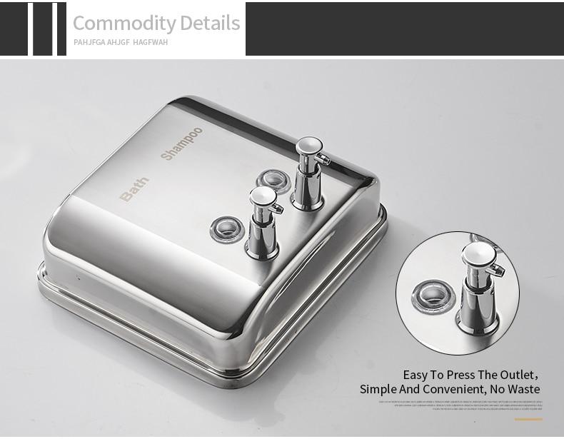 Soap dispanser (6)