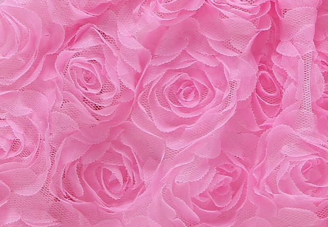 e9e52812976891 Baby meisje 1 jaar verjaardag jurk roze party Bow knoop boutique mooie baby  prinses jurk schattige kant bloem baby jurken in Baby meisje 1 jaar  verjaardag ...
