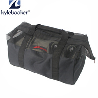 Fly Fishing Wader Bag Fishing Sports Chest Waders And Wading Boots Shoes Storage Bag Fishing Accessories