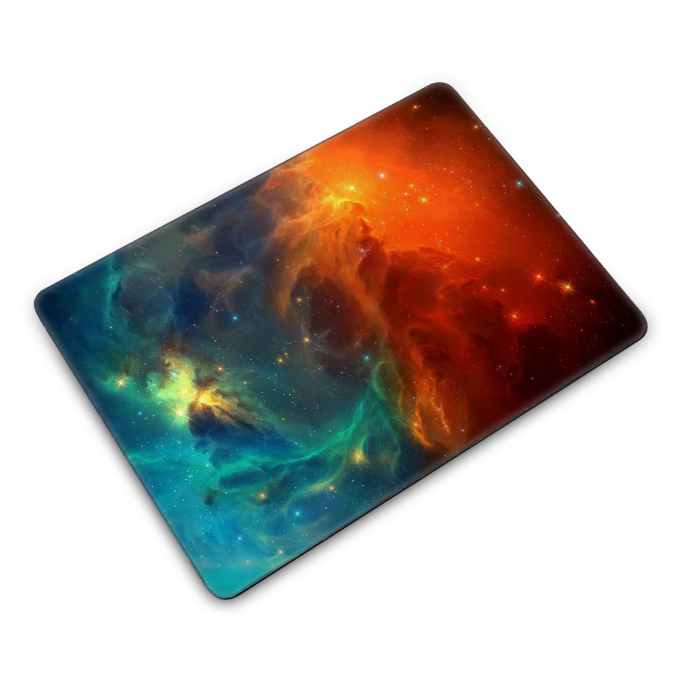 Galaxy Hard Case for MacBook 52