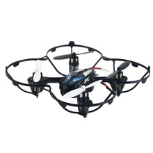 F11325 JJRC H6C 4CH 2.4G 2MP Camera LCD RC Quadcopter Drone Helicopter RTF 200W 3D 6-Axle Gyro Surpass H107C Toys