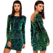 Women-Evening-Party-Dress-Green-Sequined-Vestidos-Sexy-Club-Dress-Plus-Size-2015-Brand-Women-Novelty.jpg_200x200