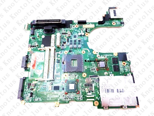 686970-001 for hp elitebook 8570p laptop motherboard ddr3 hm76 Free Shipping 100% test ok 574680 001 1gb system board fit hp pavilion dv7 3089nr dv7 3000 series notebook pc motherboard 100% working