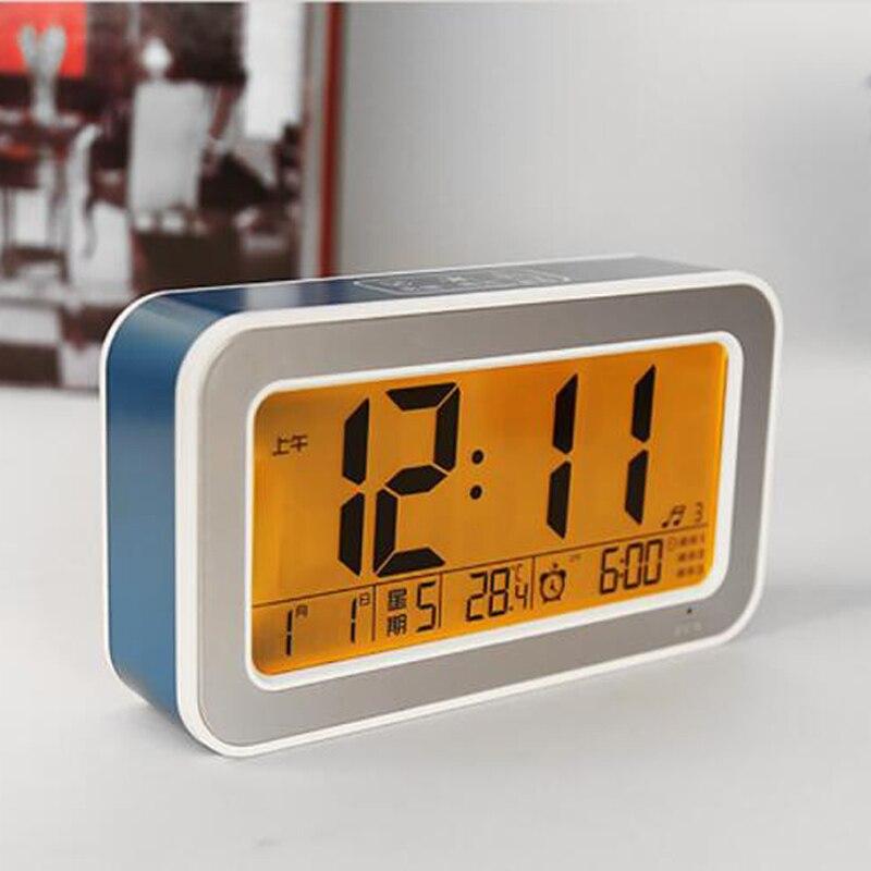 В каталоге «часы с радио» вы можете ознакомиться с ценами, отзывами покупателей, описанием, фотографиями и подробными техническими характеристиками товаров.