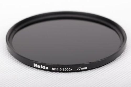 77mm-Haida-ND3-0-1000x-ND1000-Neutral-Density-Grey-Lens-Filter-10-Stop.jpg