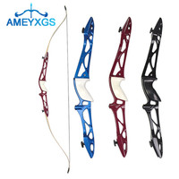 68 12 28lbs Archery Takedown Longbow Recurve Bow Right Hand Adult and Beginner Target Outdoor Hunting Shooing Games Accessories