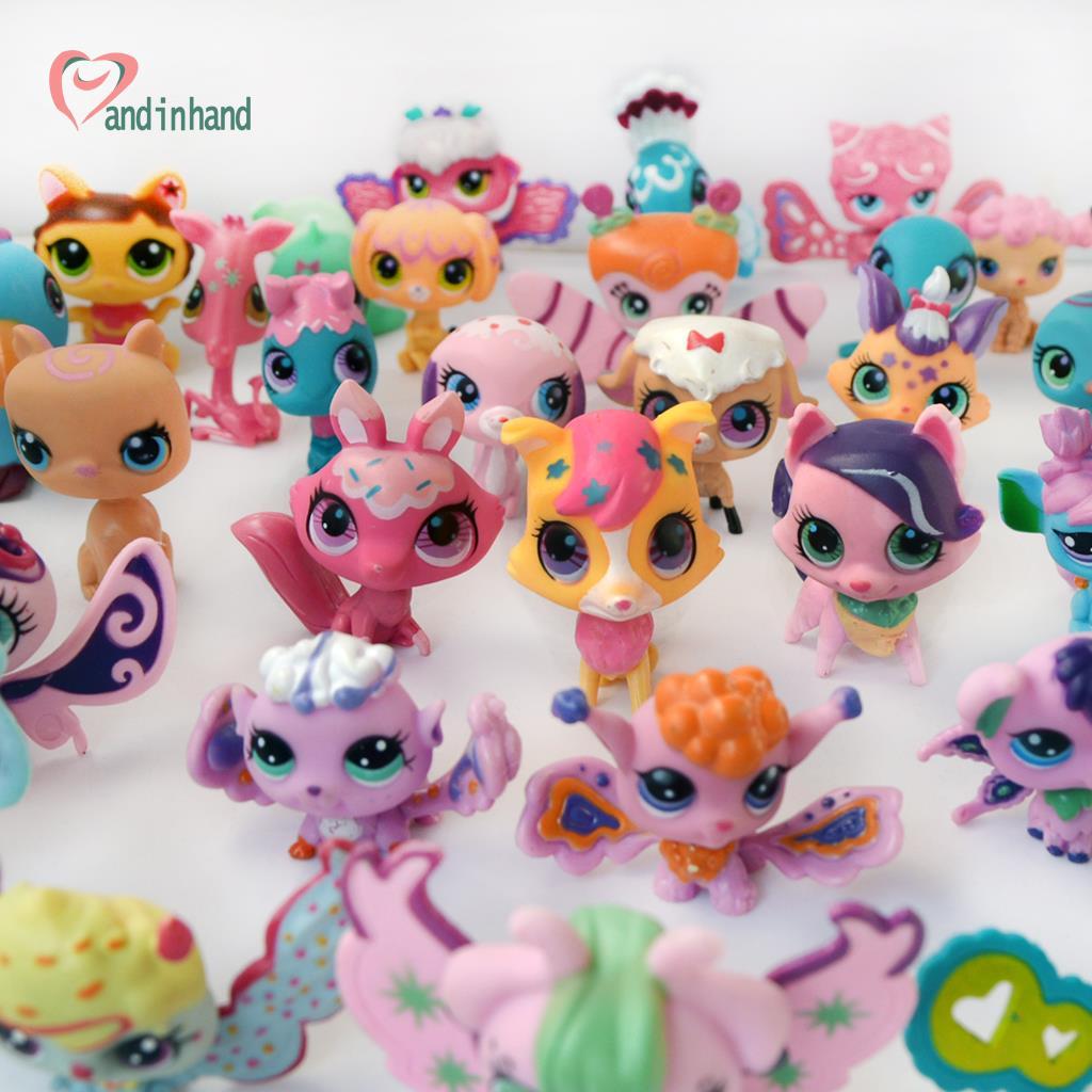 картинки игрушки маленькие