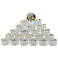 75 Boxes=225Pcs Anti Snoring Sleeping Device Stop Snoring Aid Sleep Nasal Dilators From Snoring Remedy Relieve Apnea Nose Clips