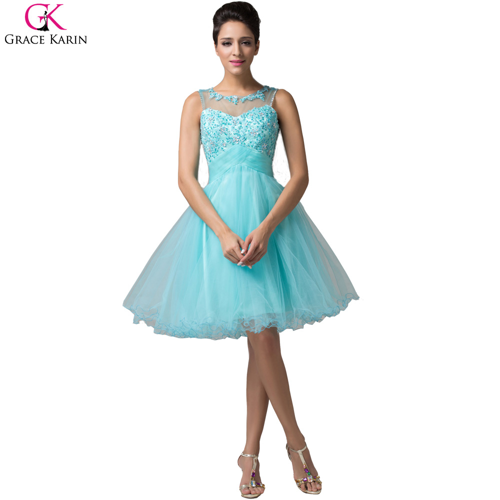 Online Get Cheap Elegant Ball Gown Prom Dresses -Aliexpress.com ...