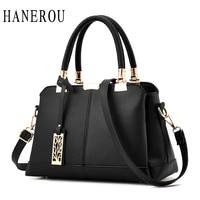 Fashion Sequined Luxury Handbags Women Bags Designer Big Capacity Women Crossbody Bag High Quality PU Leather
