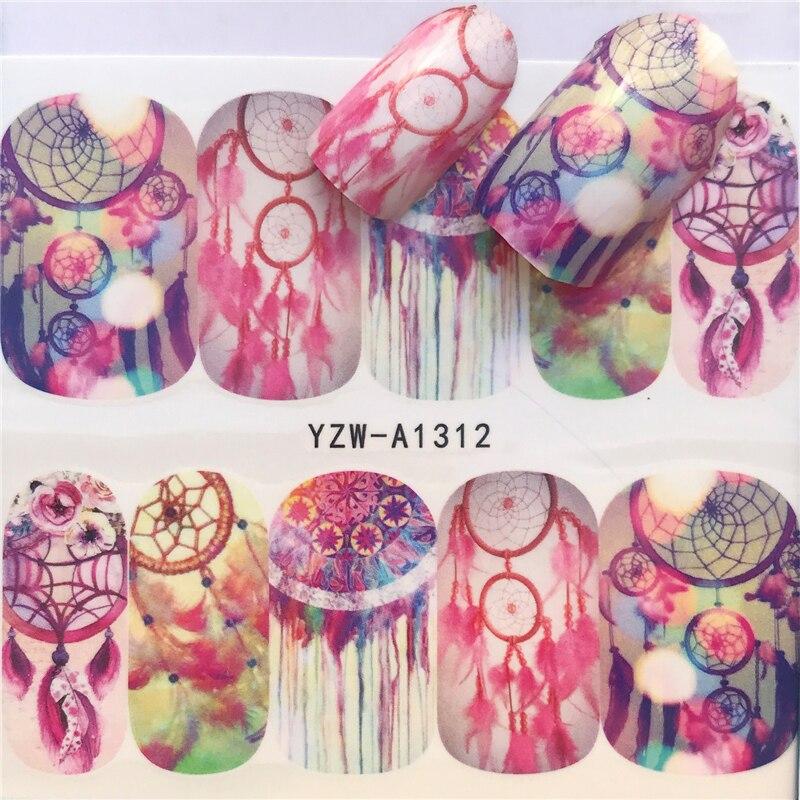 YZW-A1312