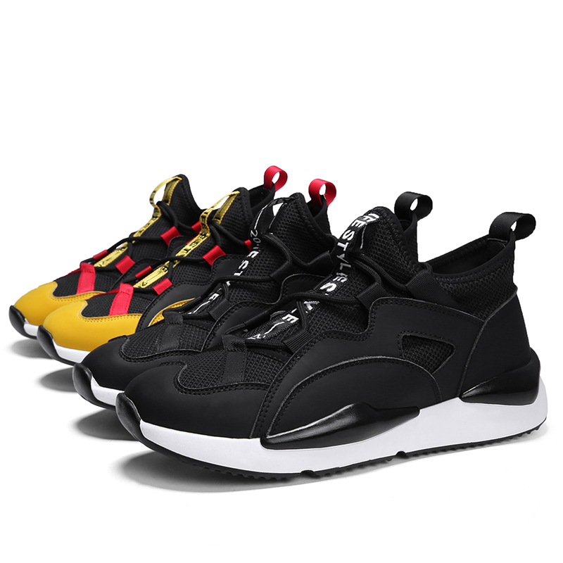 6df1ca0587f893 Buy y3 sneaker and get free shipping on AliExpress.com