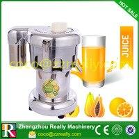 Kitchen professional orange juicer factory|juicer smoothie|juicerjuicer pulp -
