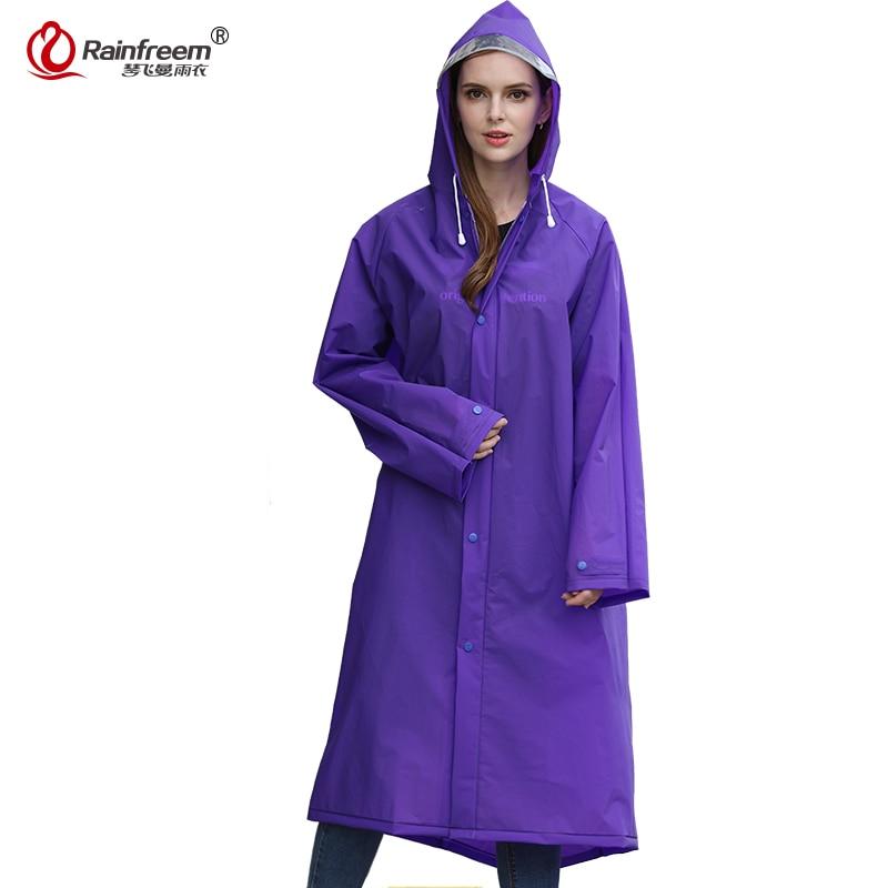 Online Get Cheap Fashion Rain Coats -Aliexpress.com | Alibaba Group