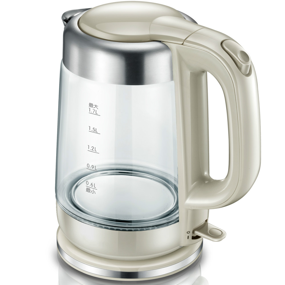 A glass electric kettle is used to power a with an automatic failure набор тату наклеек flash tatoo pierre cardin 14 5 19 7см в блистере 953028