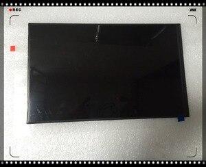 Image 4 - SQ101B331M D9401 SQ101B331M D9402  D, SC101BS 31 LCD IPS de 31 pines de 10,1 pulgadas para PDF 10 MTK 6580, tableta, pc, pantalla IPS