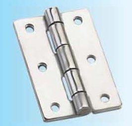 Supply hinge,handle,lock,cam lock,latch,case-lock,ActionDoorlock,Gasket-CCM-Z90