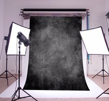 SHENGYONGBAO Vinyl Custom Wall theme Photography Backdrops Prop Digital Printed Pictorial cloth Background CHXI-12