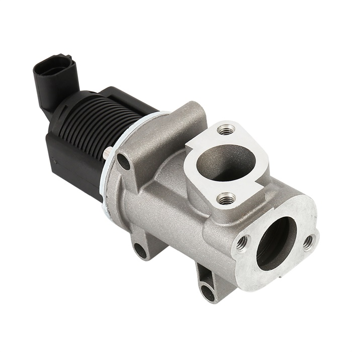 New Exhaust Gas Recirculation Valve for Vauxhall Astra H