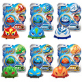 1PC,Battle Beyblade Spinning Top, Spin Top,Classic Spinning Top,Plastic Gyro,Gyroscope,Birthday Gift,Christmas Toys.Family Fun.