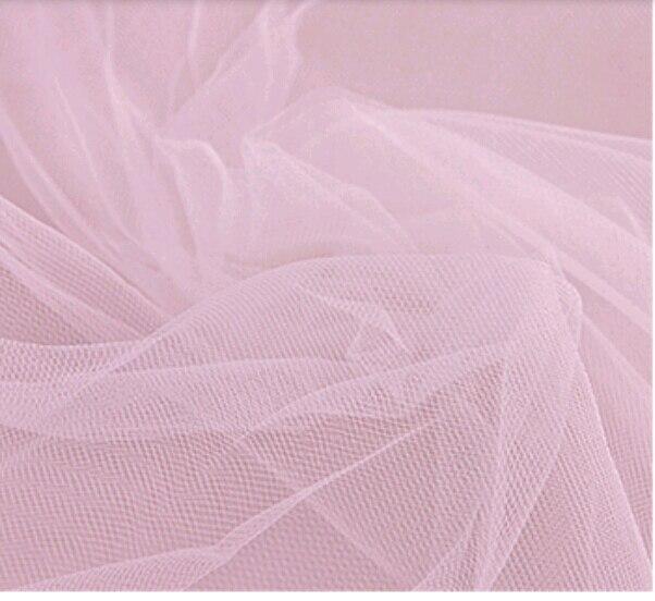 Bulk Tulle For Wedding