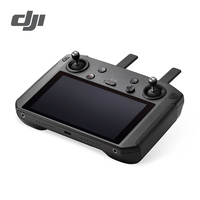 DJI Smart Controller 5.5 inch 1080p OcuSync 2.0 Customized Android System Supports Third party Apps Compatible with Mavic 2