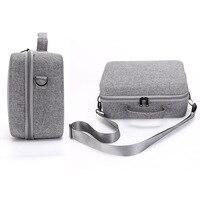 Original for DJI MAVIC 2 Pro Carry Bag for MAVIC 2 Zoom Portable Bag Storage Shoulder Case