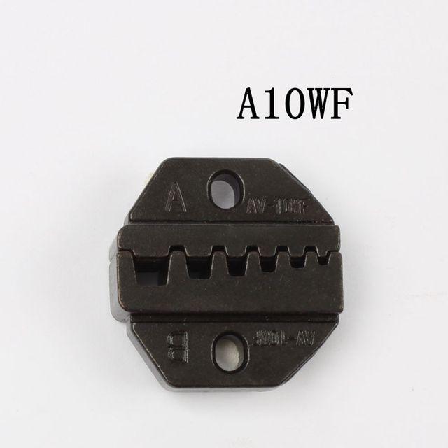 A10WF
