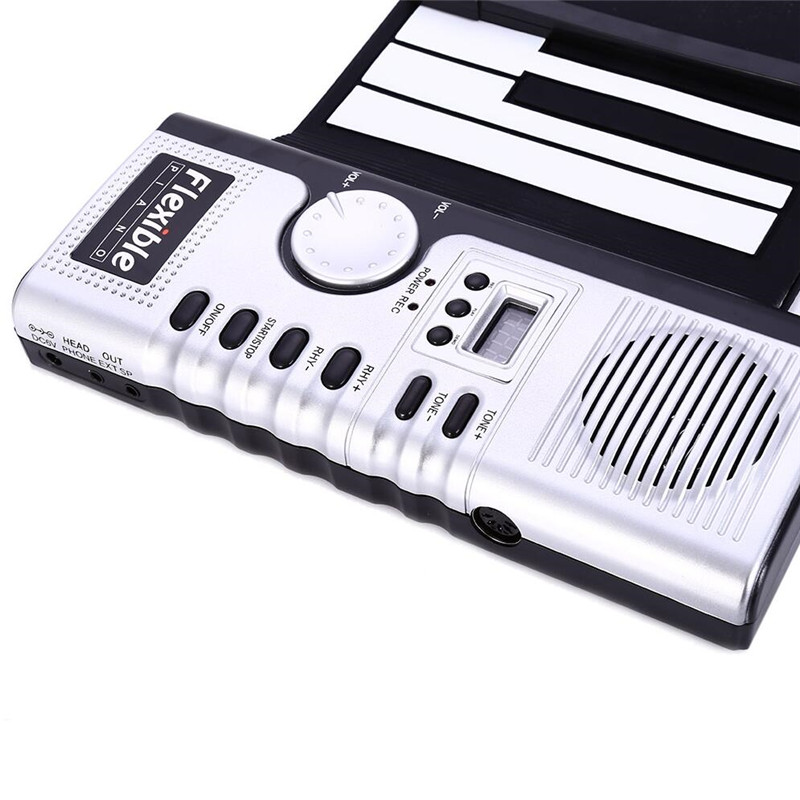 instrumento musical de brinquedo 05