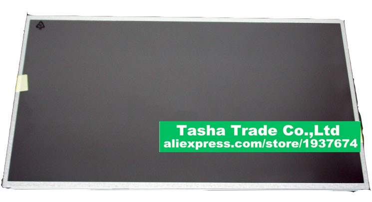 For Acer Aspire 5742G 5749 TFT Laptop LED LCD Screen 15.6  WXGA HD Glossy new 15 6 wxga glossy led lcd screen for acer aspire 5750 6414