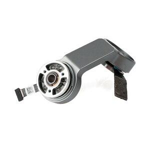 Image 3 - ل DJI Mavic 2 التكبير برو الطائرة بدون طيار Gimbals قطع غيار المحرك اكسسوارات ل Mavic 2 Gimbals كاميرا المحرك مع قوس إصلاح أجزاء