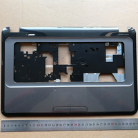 New laptop upper case base cover palmrest for HP PAVILION G6 G6 1000 G6 1154SA G6 1209SO G6 1205AX 646384 001 32R15TATPF0