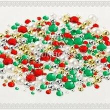 セット) ピース クリスマス (約330