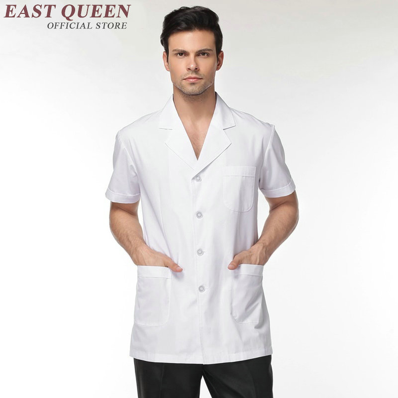 Online Get Cheap Medical White Coats -Aliexpress.com | Alibaba Group