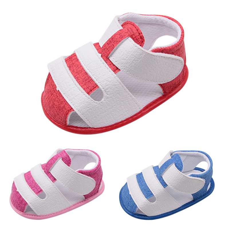 Hard-Working Baby Girls First Walker Sweet Soft Warm Antiskid Toddler Flower Polka Crib Shoes New Arrival Carefully Selected Materials Mother & Kids