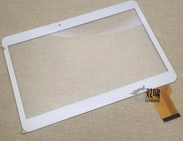New touch screen Replacement For 10.1 inch Excelvan MT10 Tablet Touch panel Digitizer Glass Sensor Free Shipping new replacement touch screen touch panel digitizer glass sensor 10112 0a5289a for 10 1 inch tablet free shipping