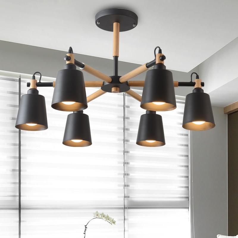 Mordern Retro pendant lights lustres de sala iron Antique Art vintage pendant Lamp Fixtures Luminaire for kitchen dining room