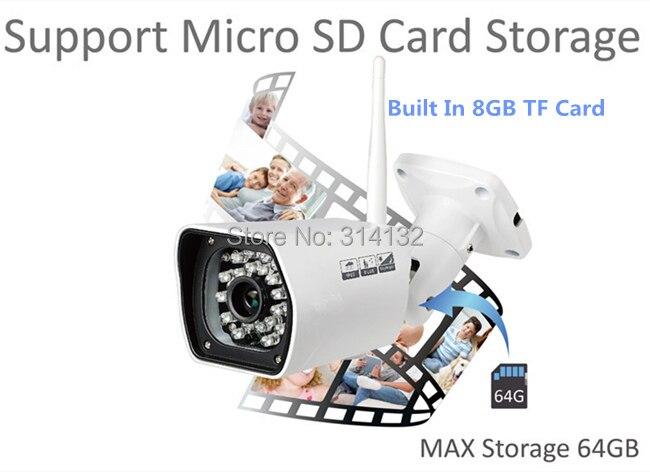10 SD card.jpg