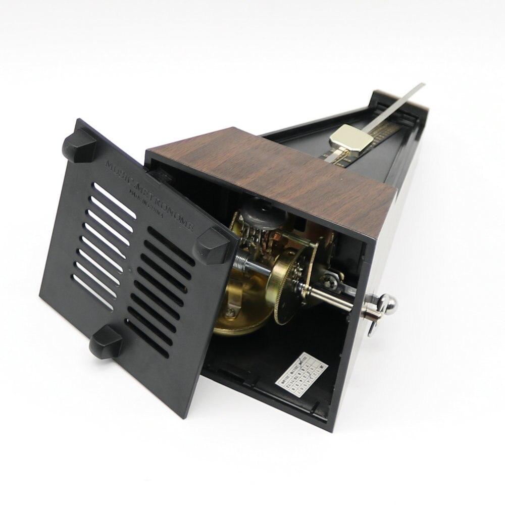 Fantastisch Mechanische Zeichnung Online Bilder - Elektrische ...