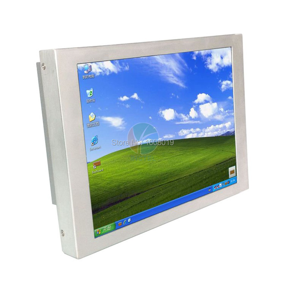 10.1 inch all in one pc (5)