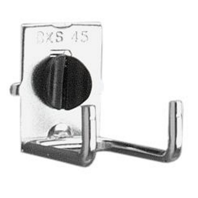 FACOM CKS.45A-single Hook For Hammer