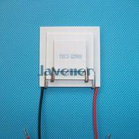 TEC3 22908 Heatsink Thermoelectric Cooler Peltier Cooling Plate 12V 8A Refrigeration Module
