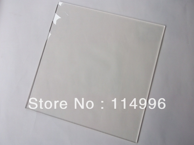 6pcs lot acrylic plexiglass clear sheet 20 39 39 x 20 39 39 5mm thick pmma plastic board can cut any. Black Bedroom Furniture Sets. Home Design Ideas